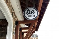 BeFitness-1