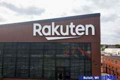 Rakuten-1