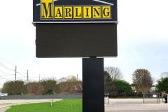 Marling-Homeworks-1