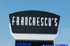 Franchescos-2