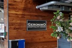 Geronimo-1